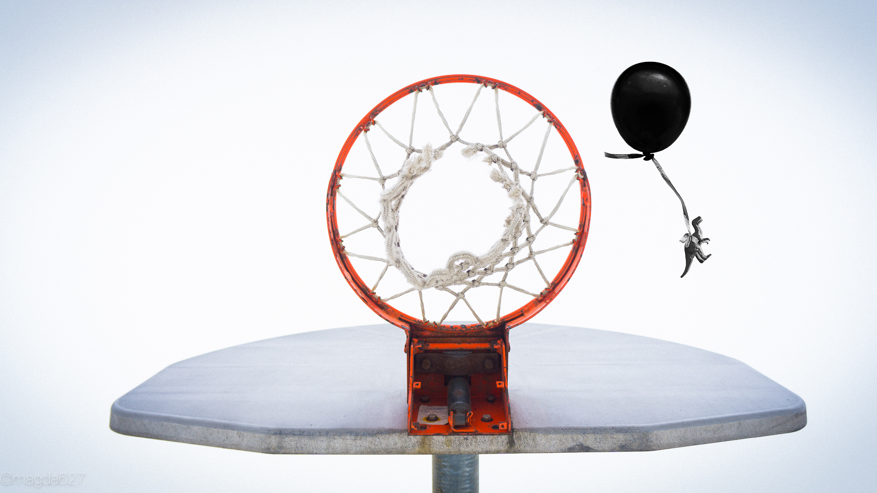 anteketborka.com, basketball-5