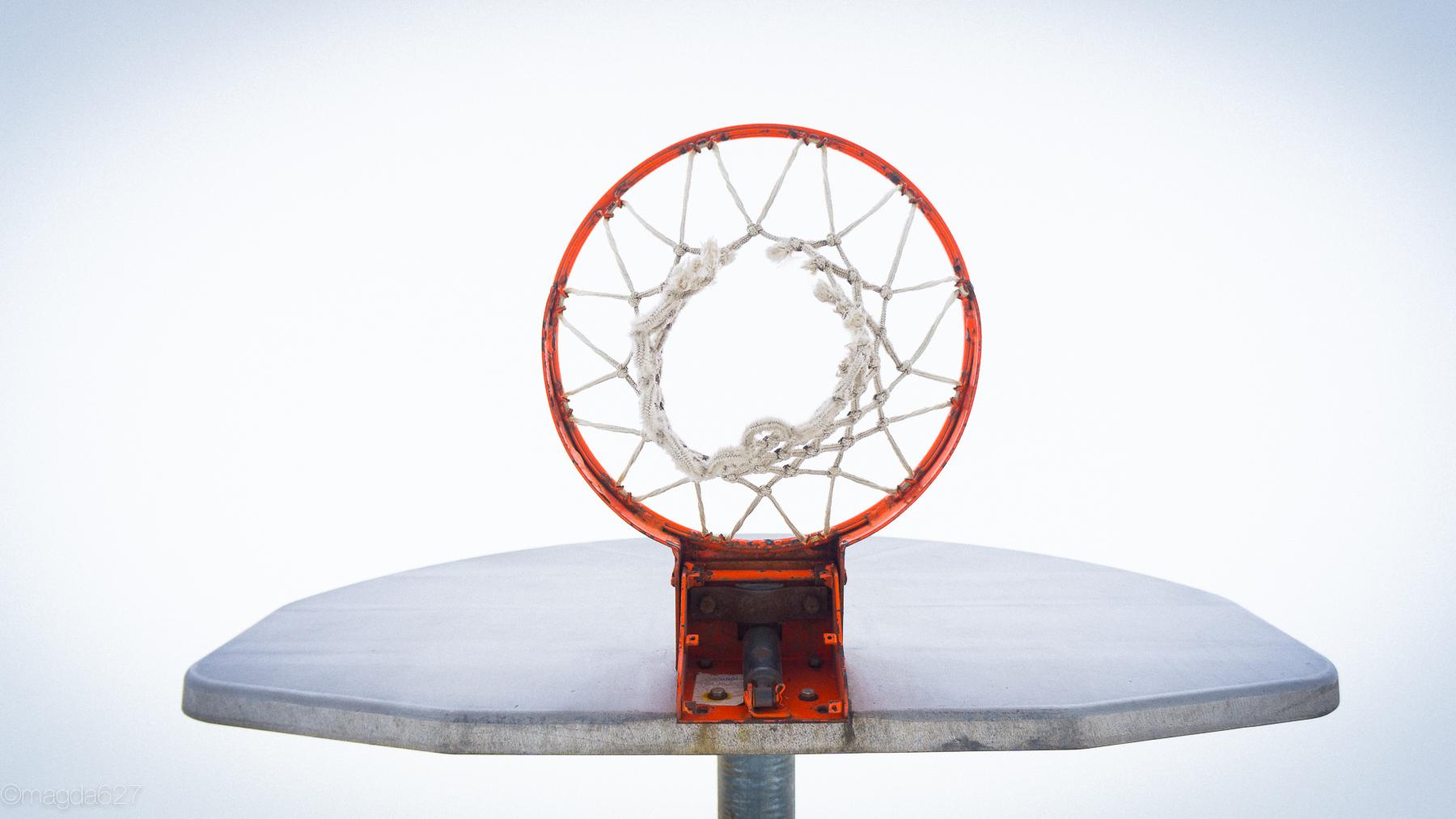 anteketborka.com, basketball