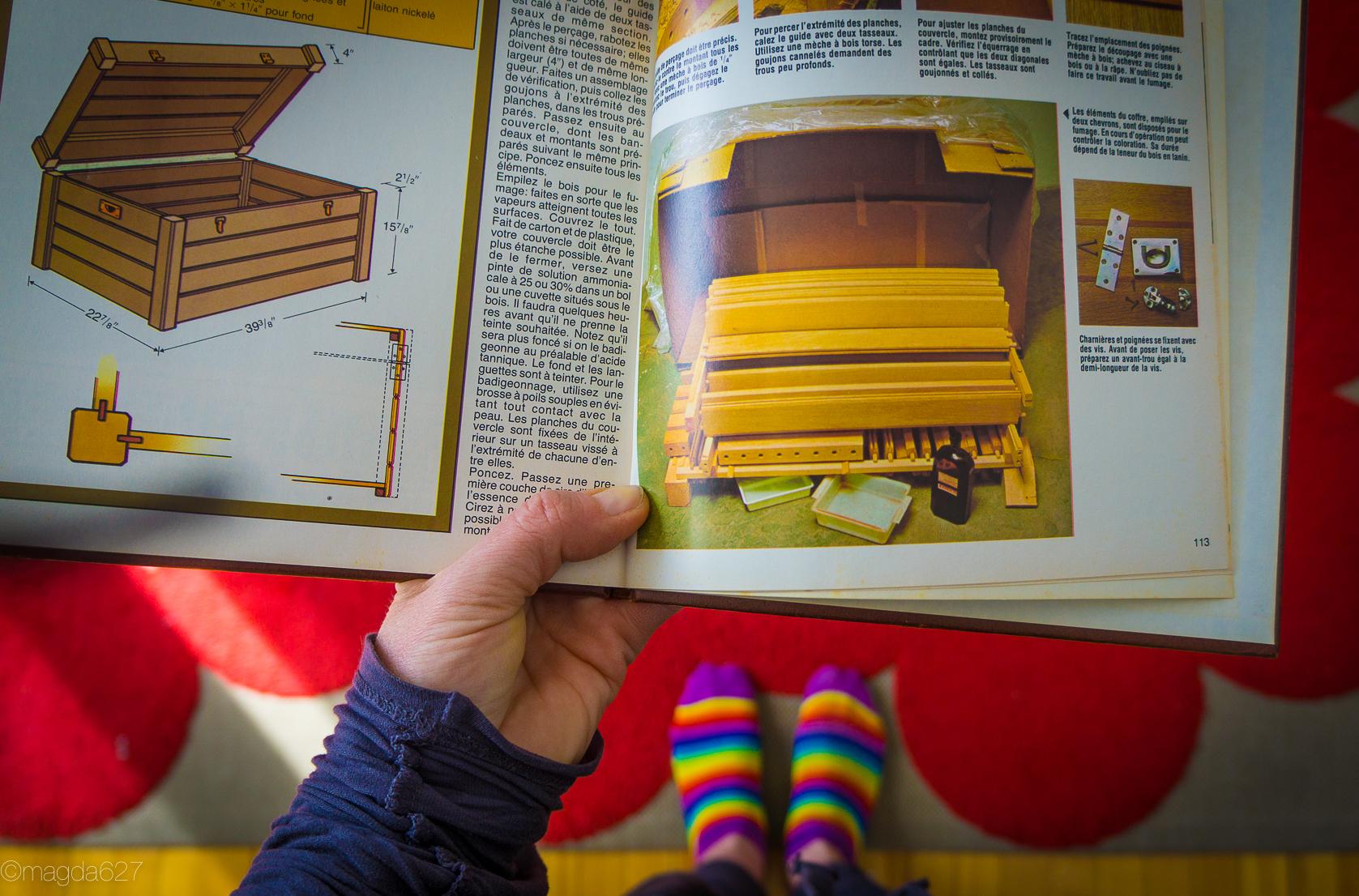 anteketborka.com, books-4