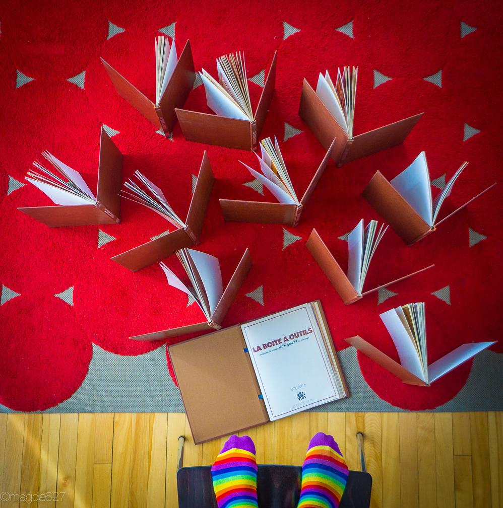 anteketborka.com, books-7