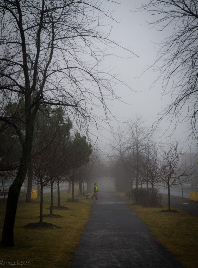anteketborka.com, ciel_27_mars-5