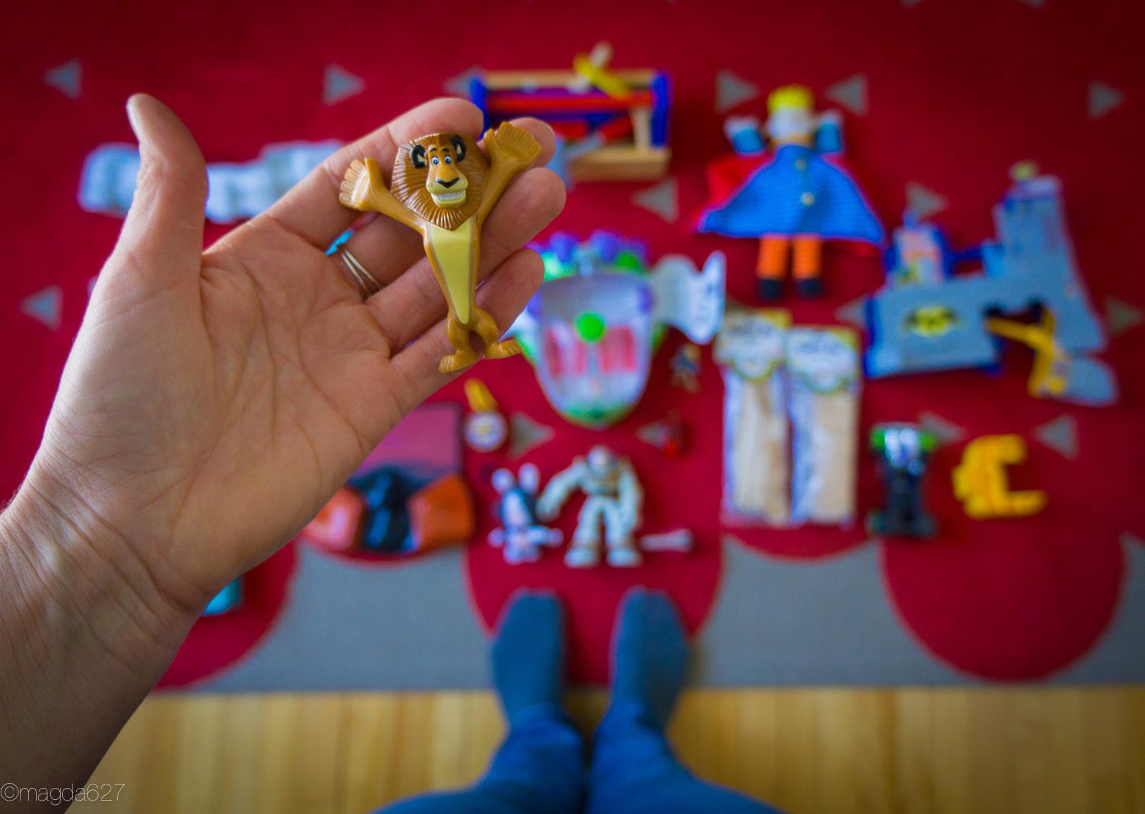 anteketborka.com, decluttering toys-2