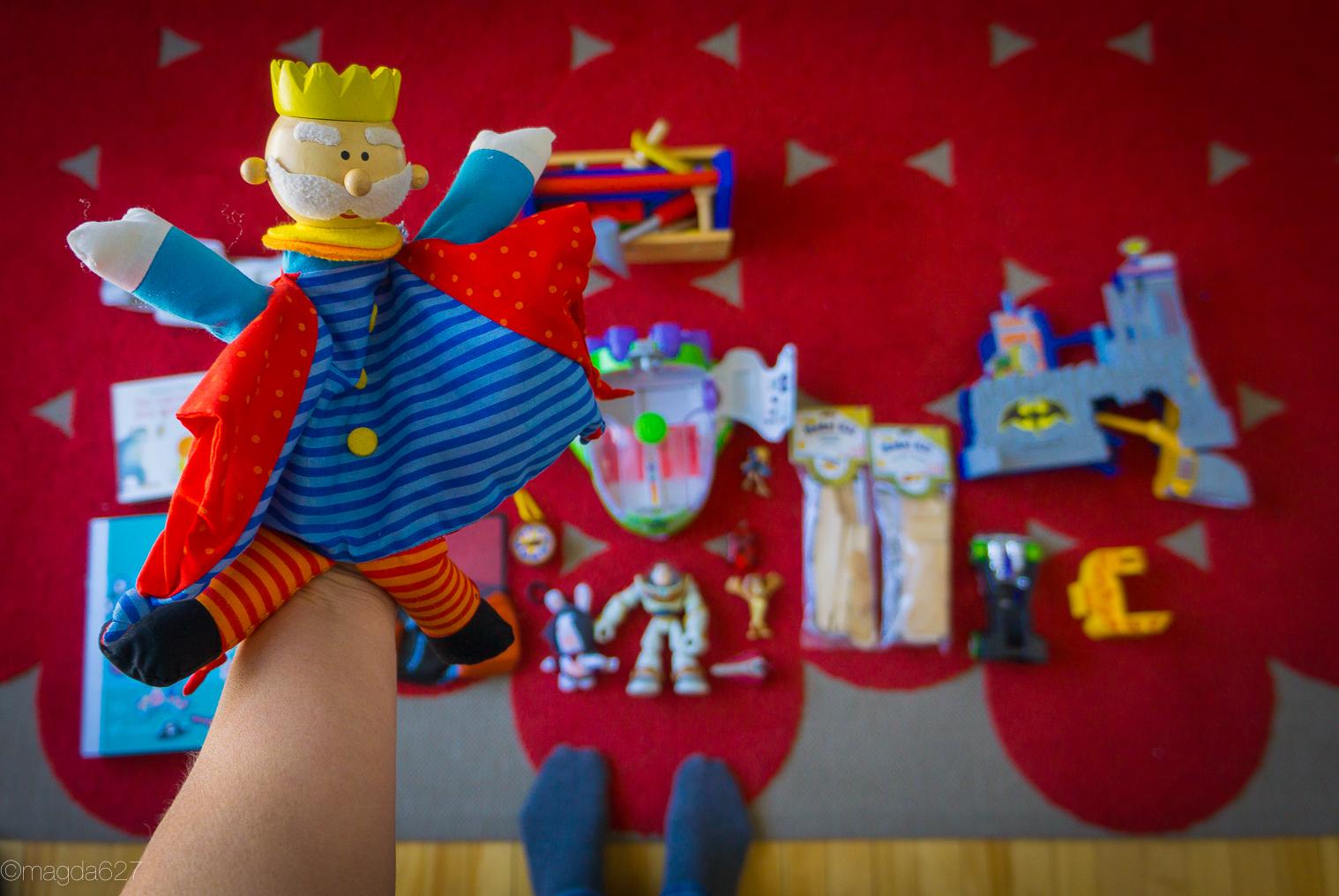 anteketborka.com, decluttering toys-4