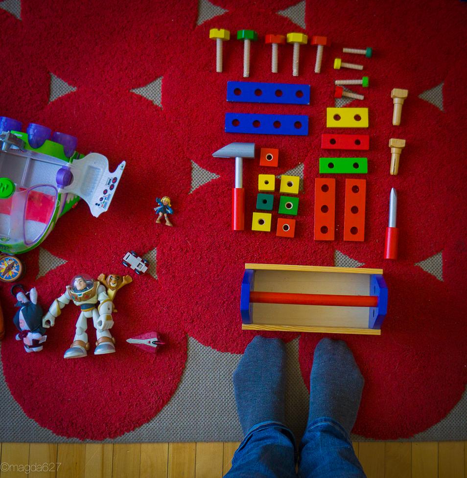 anteketborka.com, decluttering toys-5