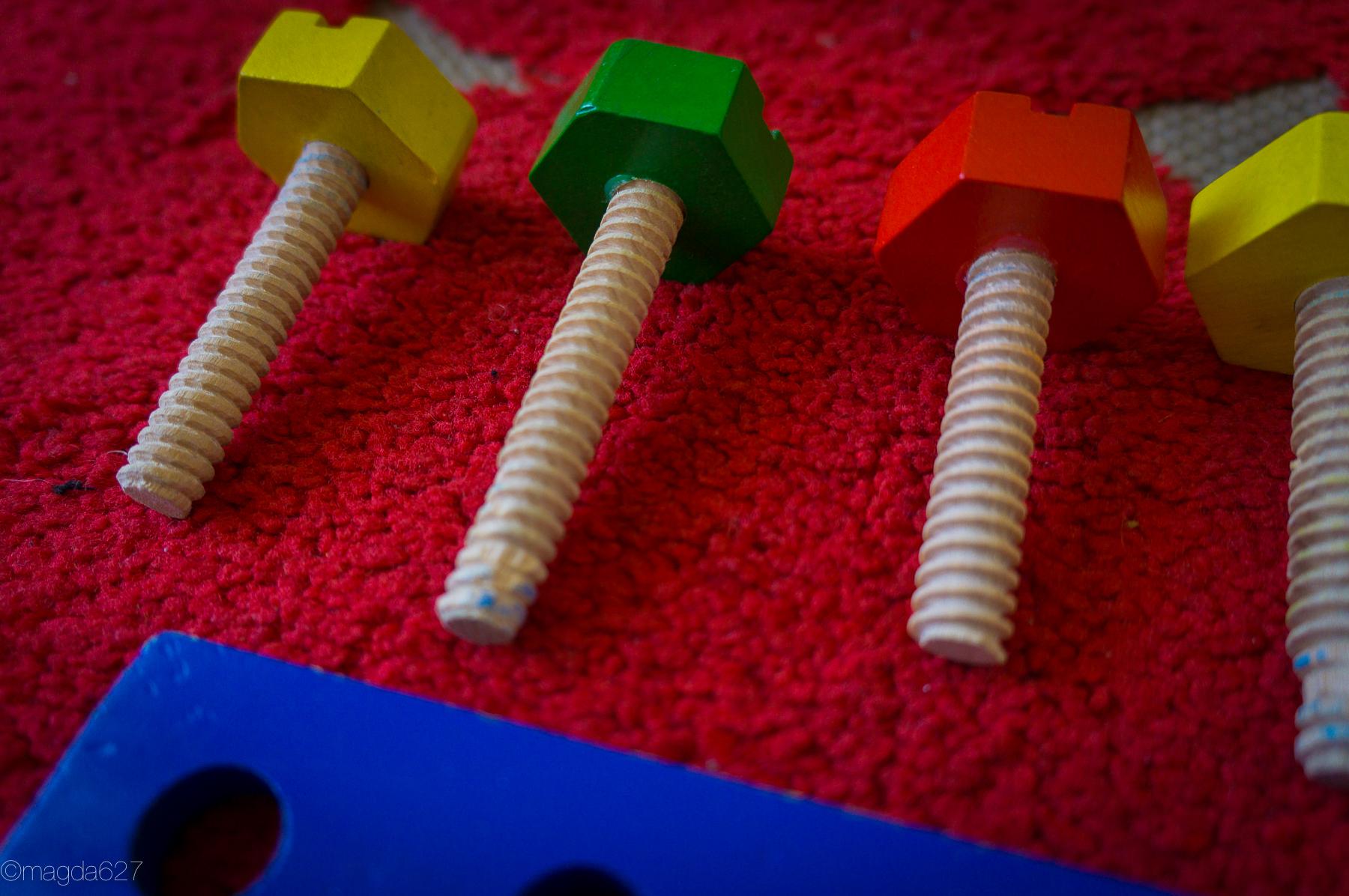 anteketborka.com, decluttering toys-6