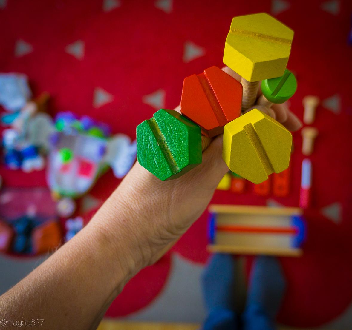 anteketborka.com, decluttering toys-7