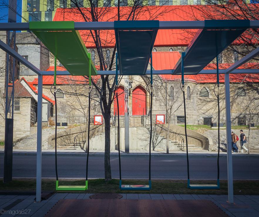 anteketborka.com, escapade_urbaine_29_04-20