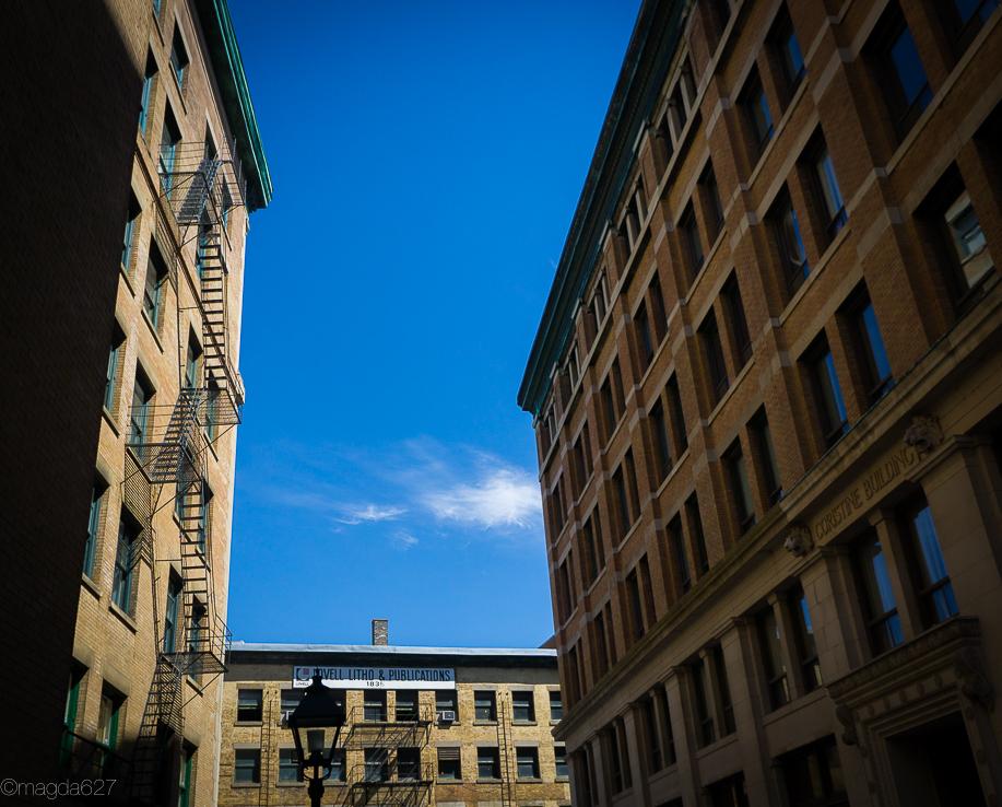 anteketborka.com, escapade_urbaine_29_04-34