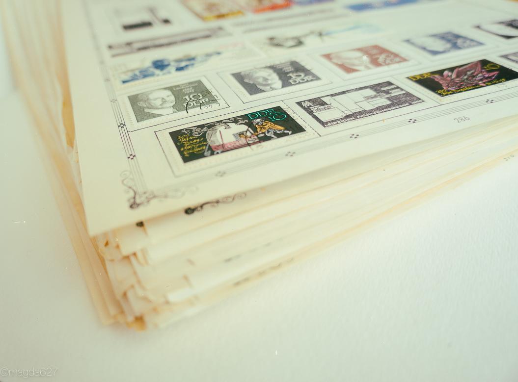 anteketborka.com, timbres-2