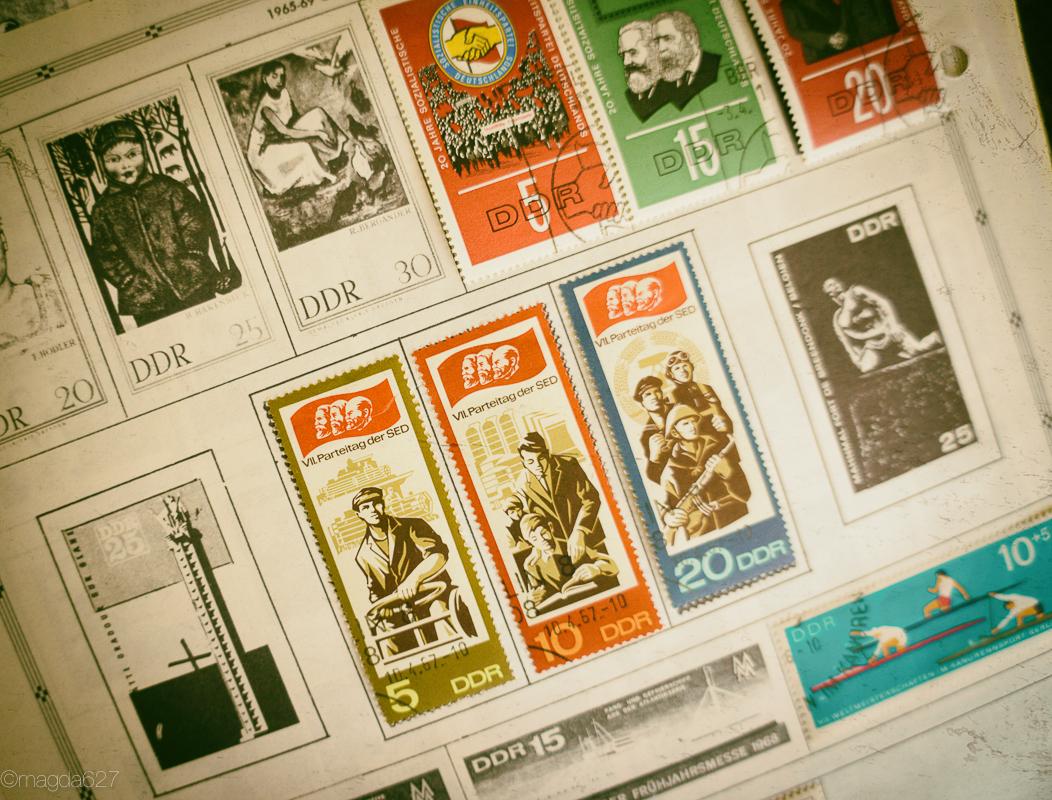 anteketborka.com, timbres-3