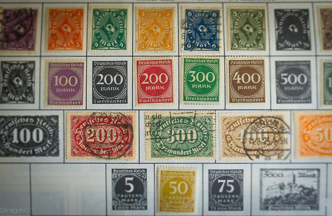 anteketborka.com, timbres-8