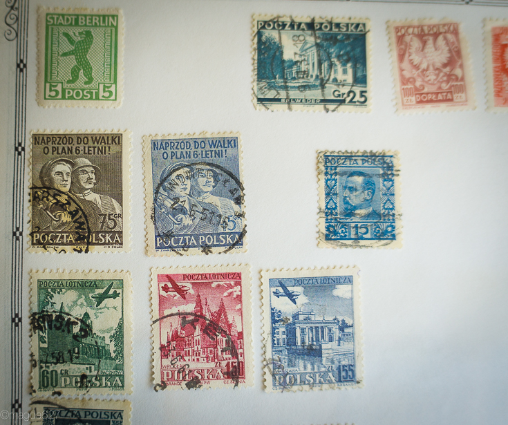 anteketborka.com, timbres-9