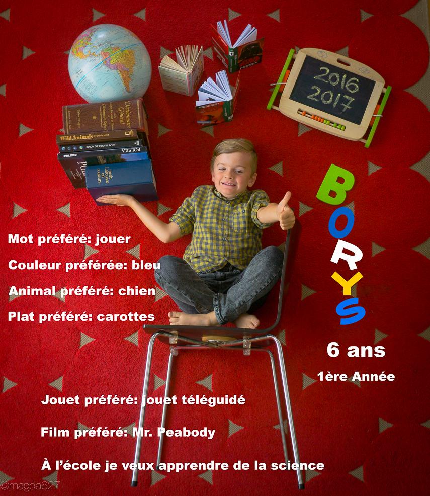 anteketborka.com, first_day_of_school-2