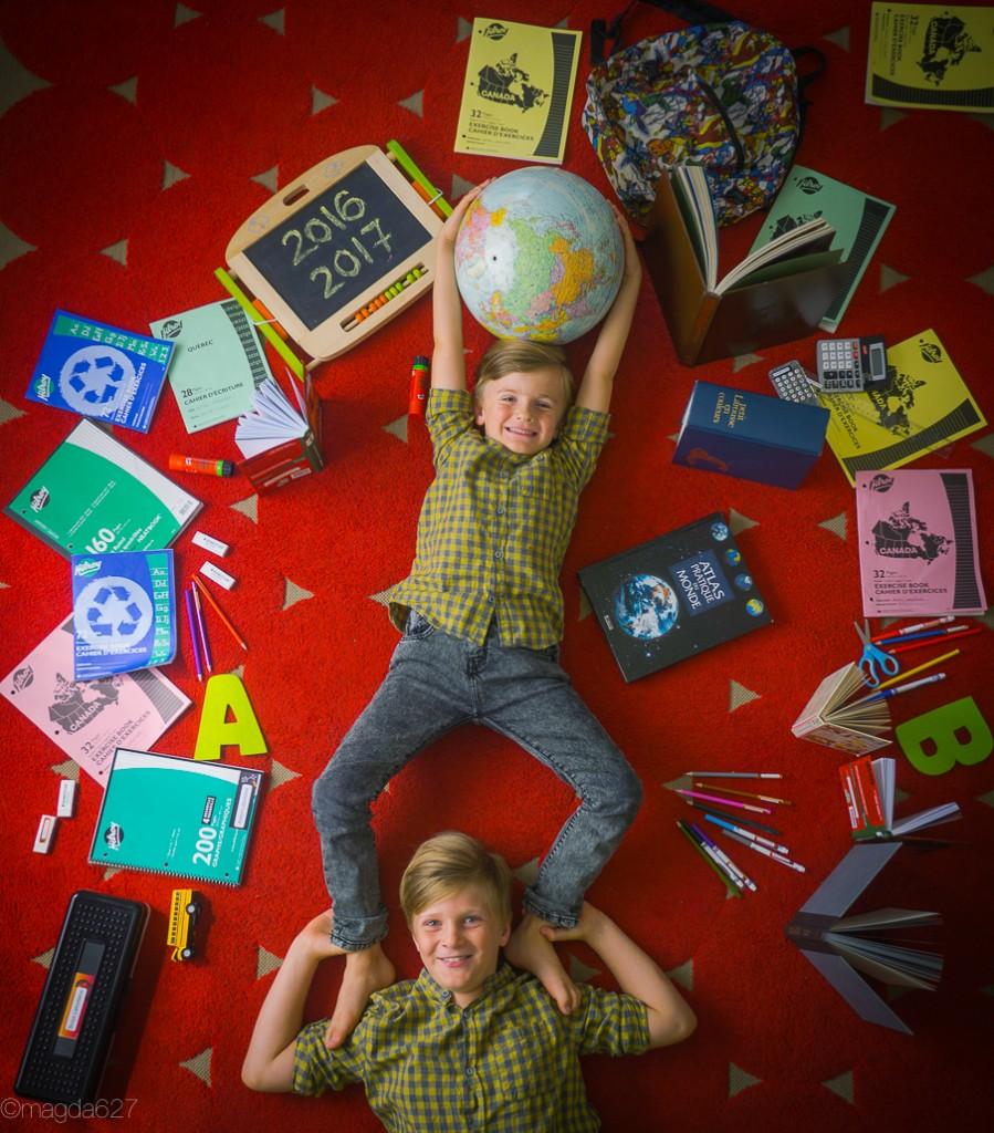 anteketborka.com, first_day_of_school-3