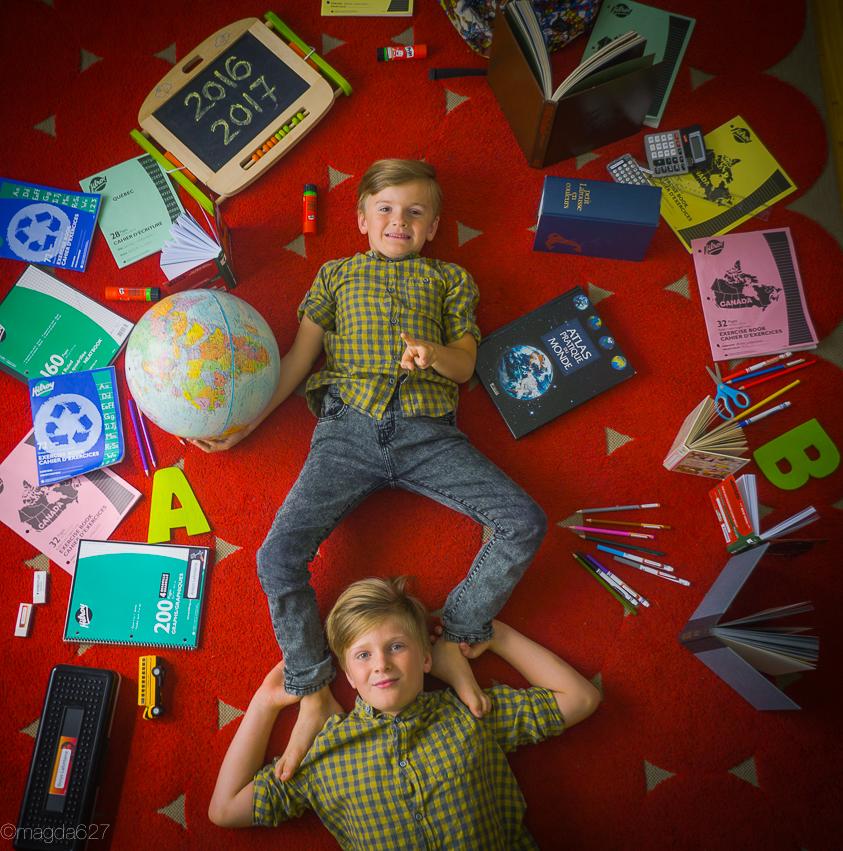 anteketborka.com, first_day_of_school-4