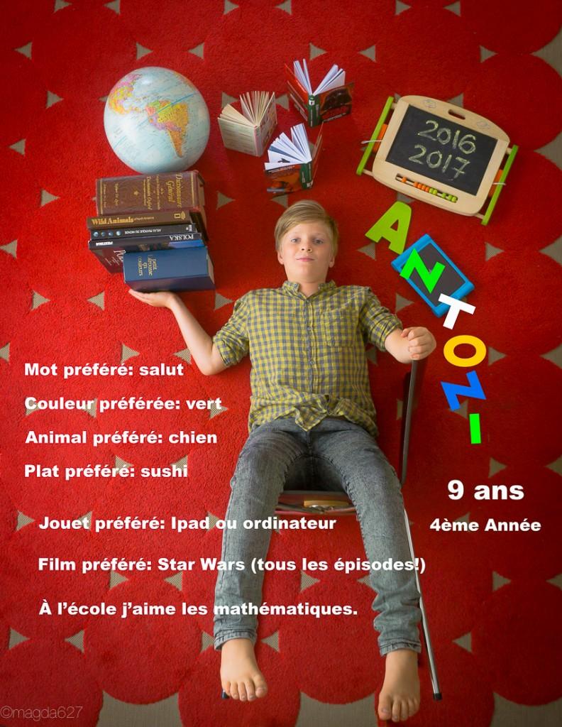anteketborka.com, first_day_of_school