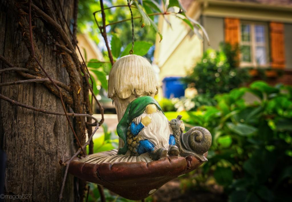 anteketborka.com, pcc_les_nains_de_jardin-3