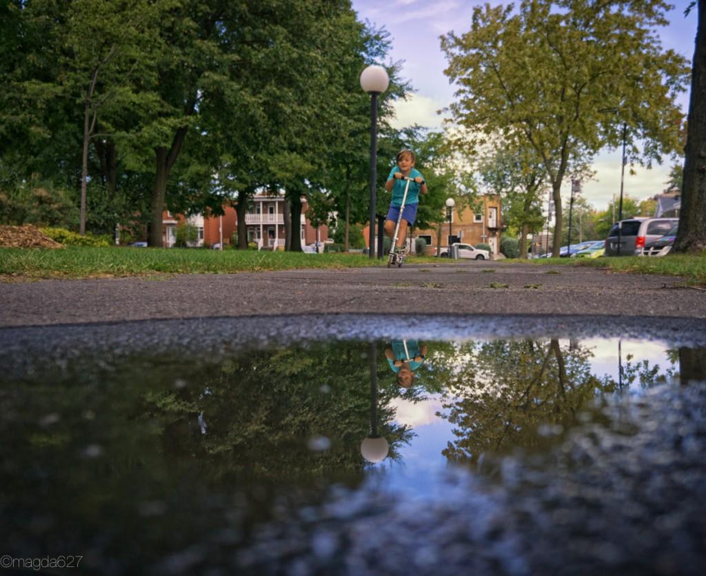 anteketborka.com, photodimanche 24_09_16
