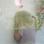 arlette_25_09_16