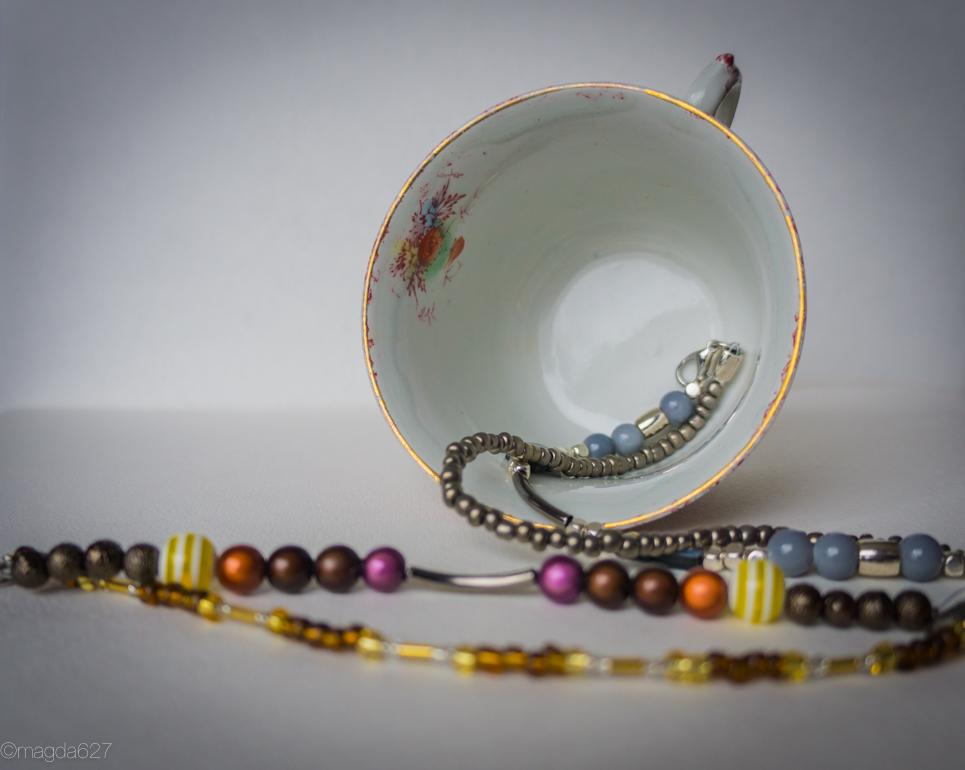 anteketborka.com, bijoux-10