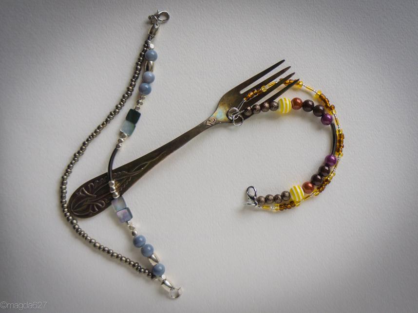anteketborka.com, bijoux-11