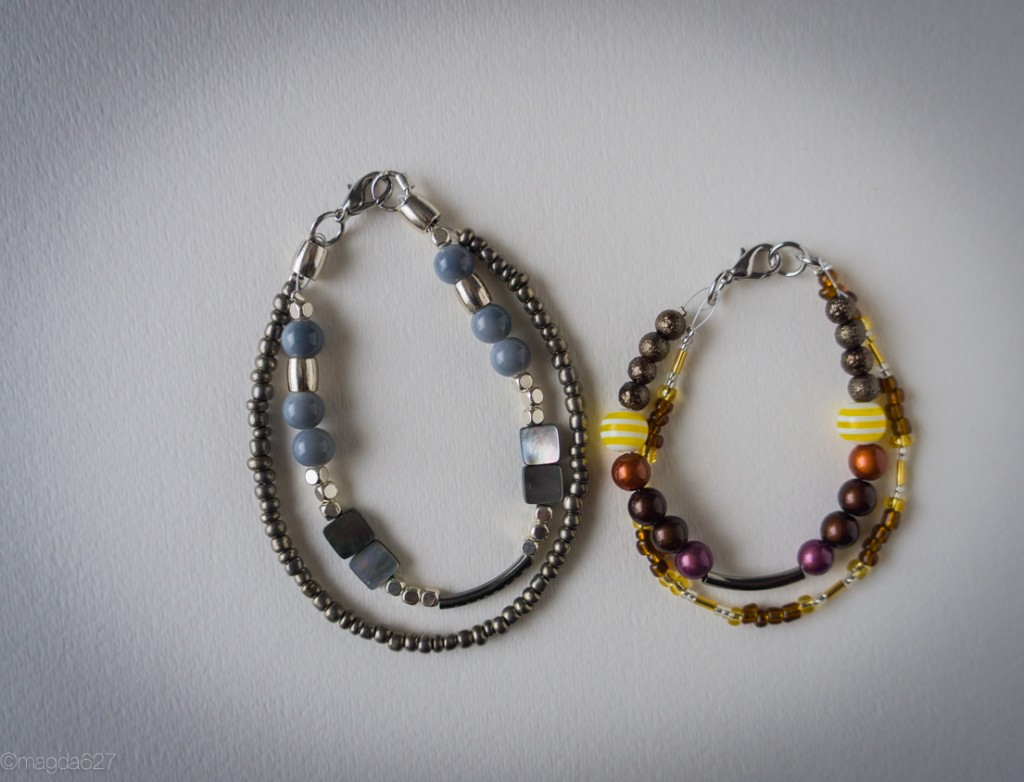anteketborka.com, bijoux-2