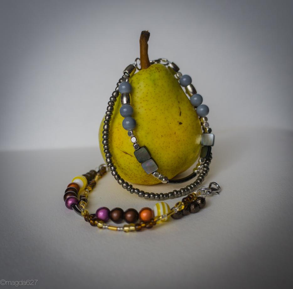 anteketborka.com, bijoux-6
