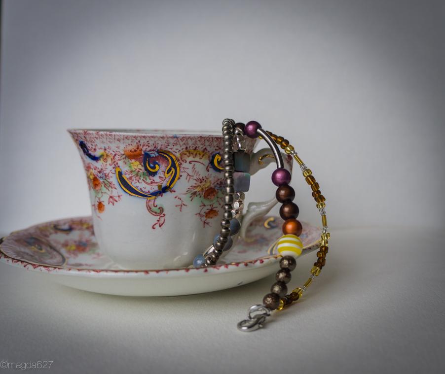 anteketborka.com, bijoux-7