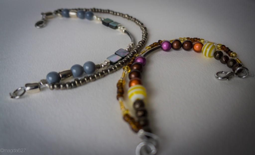 anteketborka.com, bijoux-8