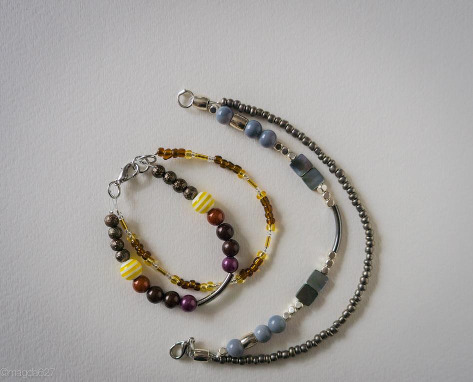 anteketborka.com, bijoux