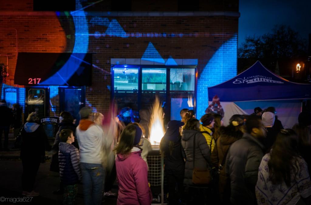 anteketborka.com, lumifest 2016-1-19