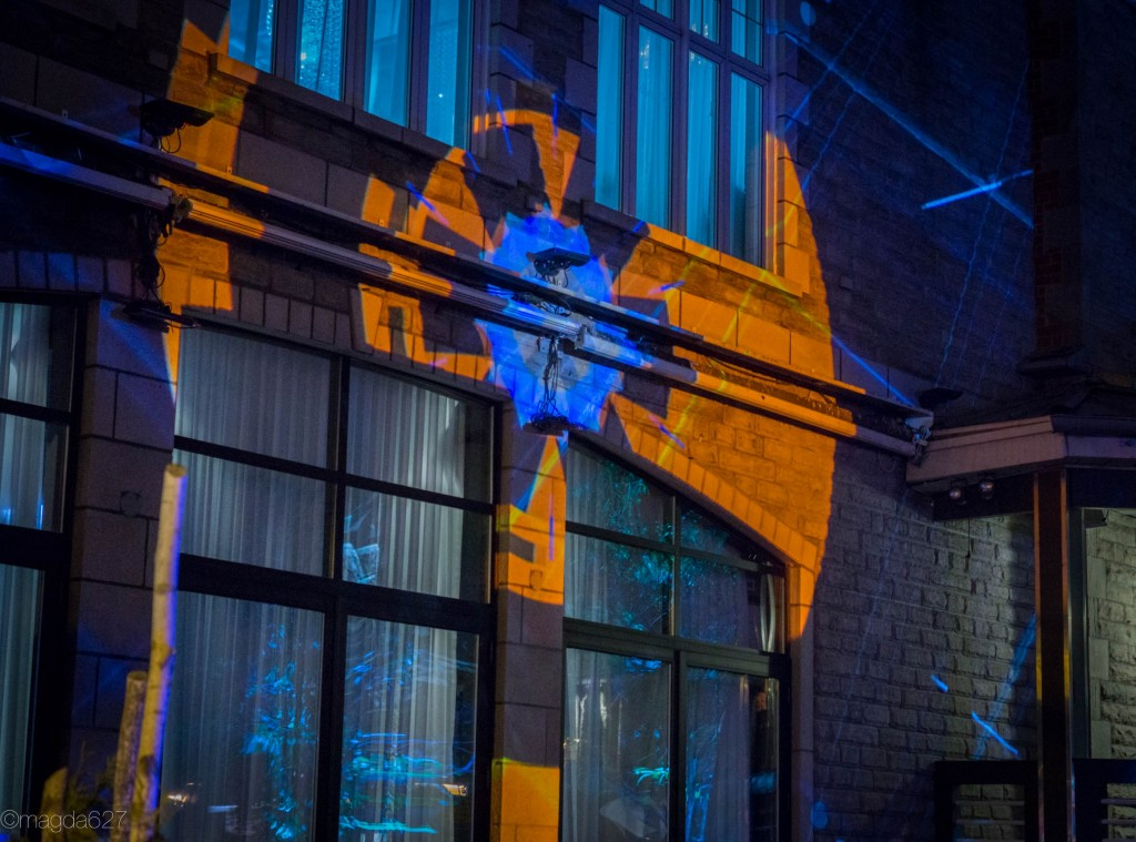 anteketborka.com, lumifest 2016-1-3