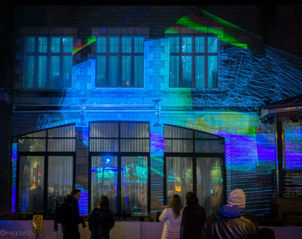 anteketborka.com, lumifest 2016-1-6