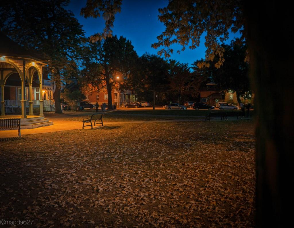 anteketborka.com, pcc nuit-11