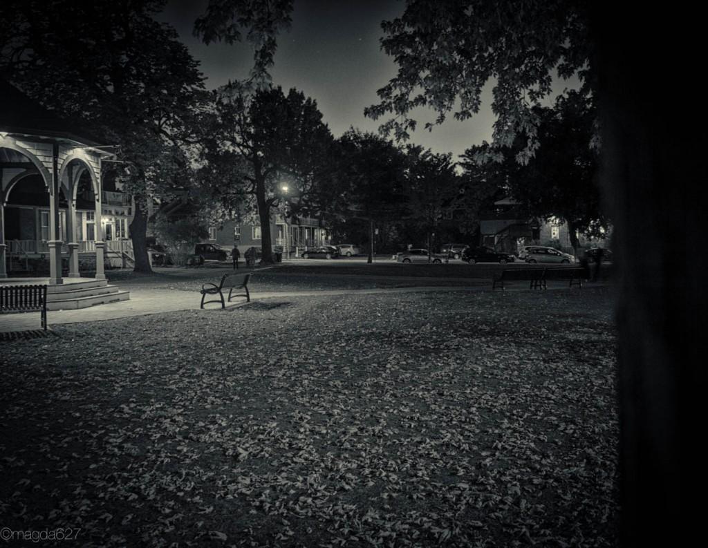 anteketborka.com, pcc nuit-12