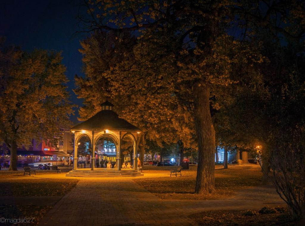 anteketborka.com, pcc nuit-13