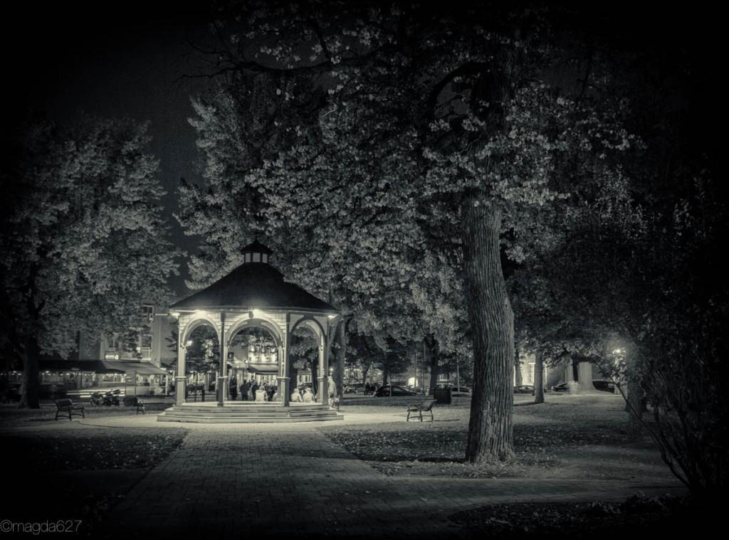 anteketborka.com, pcc nuit-14