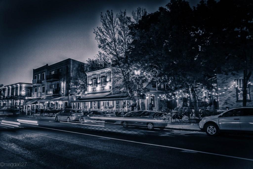anteketborka.com, pcc nuit-6