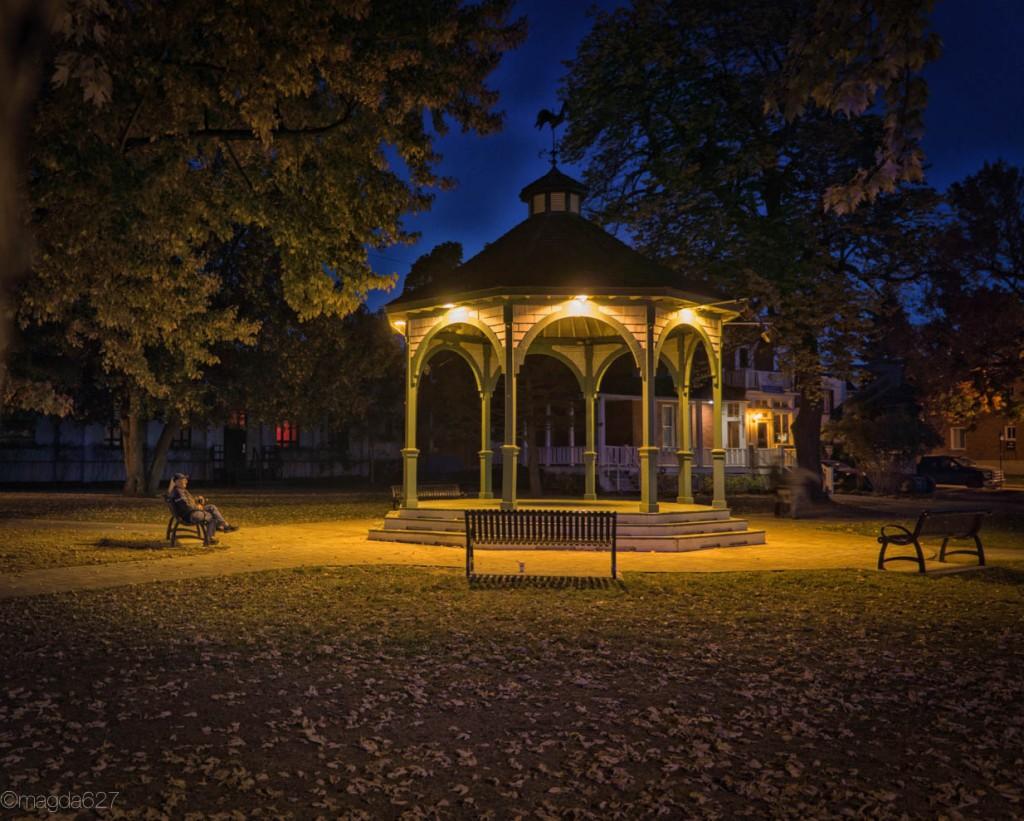 anteketborka.com, pcc nuit-7