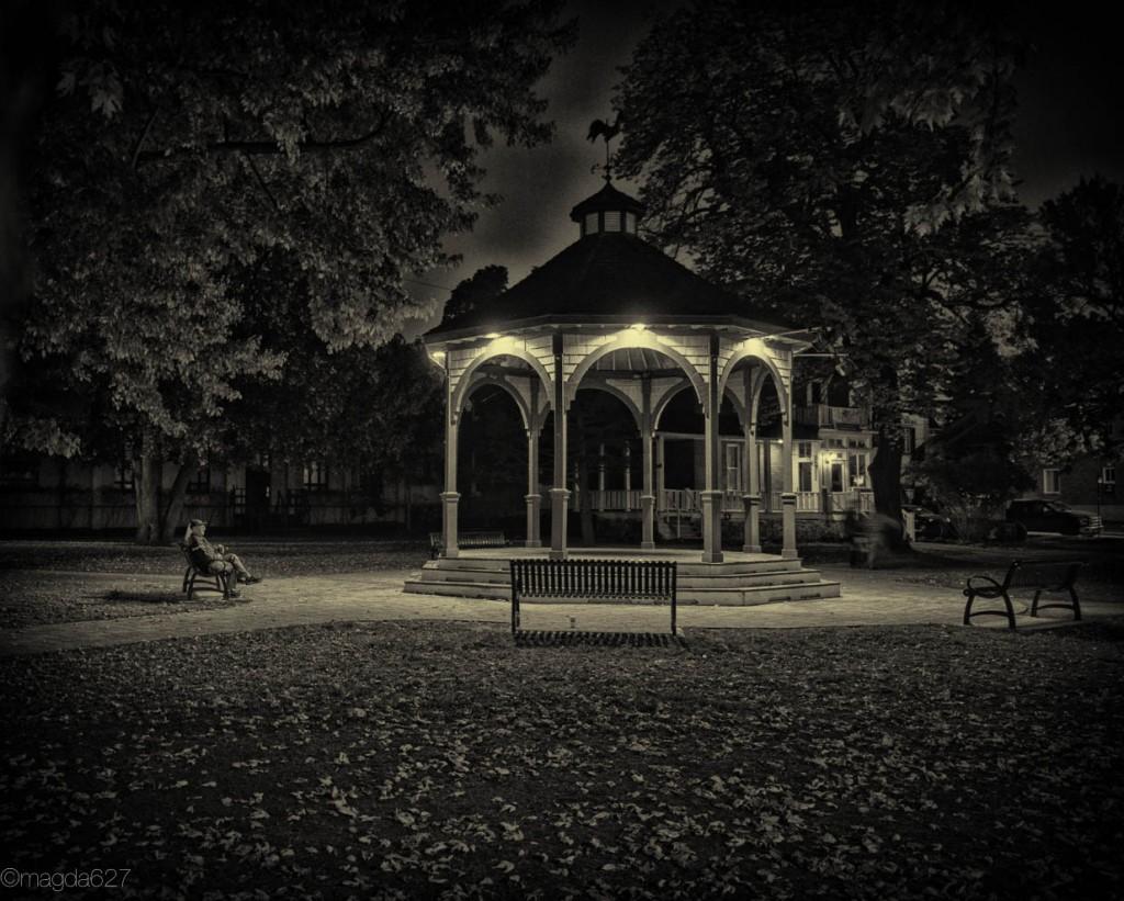 anteketborka.com, pcc nuit-8
