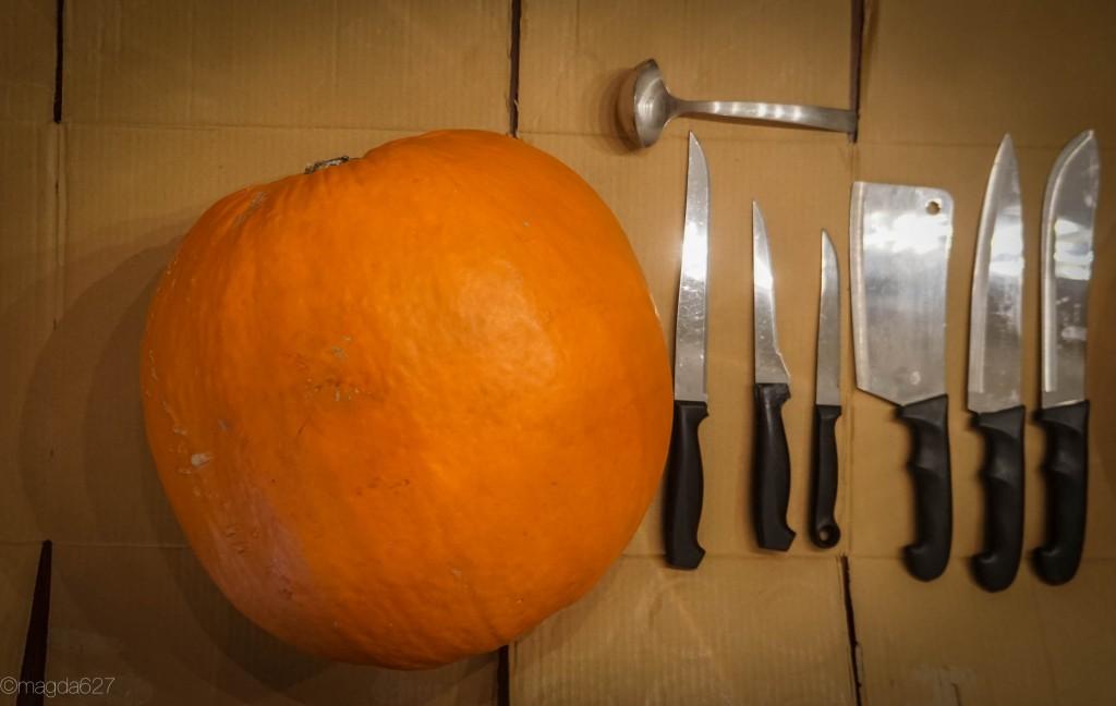 anteketborka.com, pumpkin 2016-17