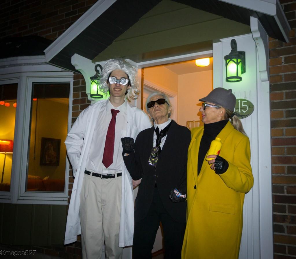 anteketborka.com, halloween 2016-10