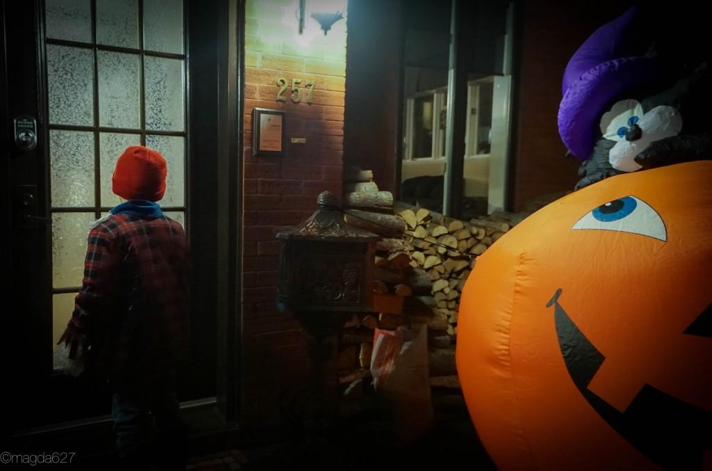 anteketborka.com, halloween 2016-12