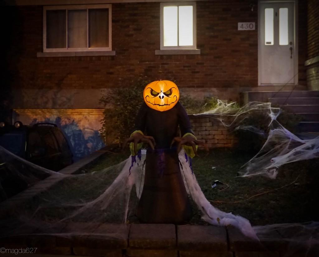 anteketborka.com, halloween 2016-5