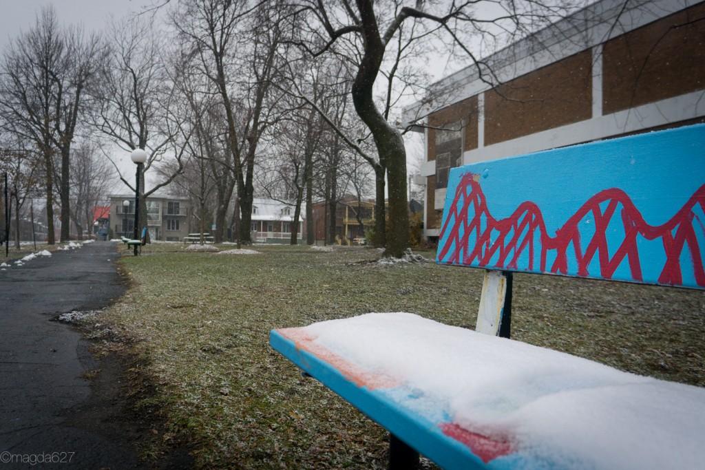 anteketborka.com, first_snow-12