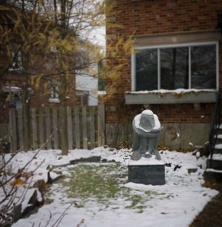 anteketborka.com, first_snow-2
