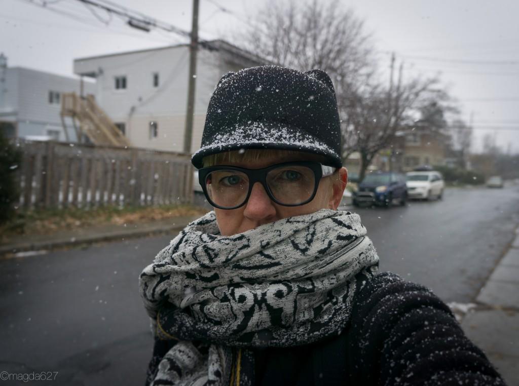 anteketborka.com, first_snow-3