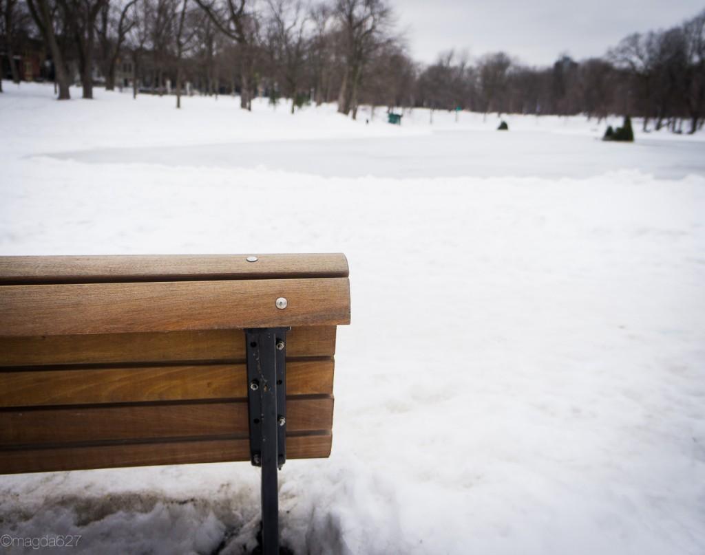 anteketborka.com, 23_01_17-10