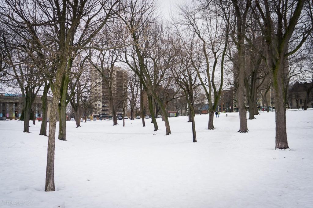 anteketborka.com, 23_01_17-14