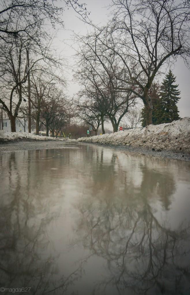anteketborka.com, hiver-12-2